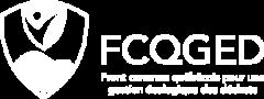 FCQGED Logo